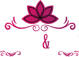 image logo beauty and hair